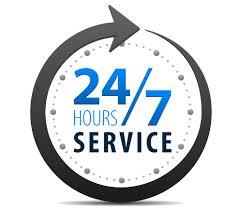 24:7 Service.jpeg