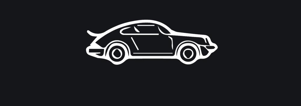 Porsche Button.png