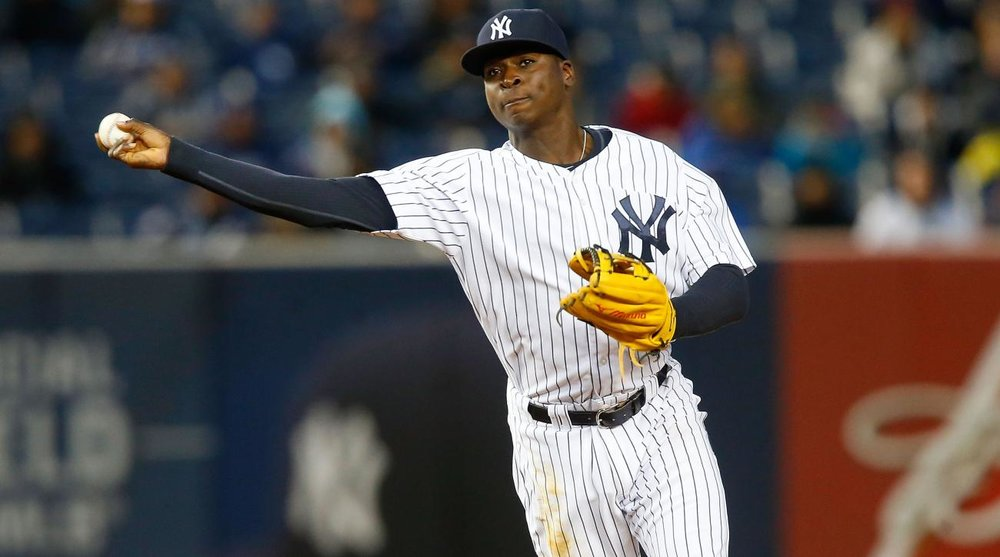 did-gregorius-new-york-yankees