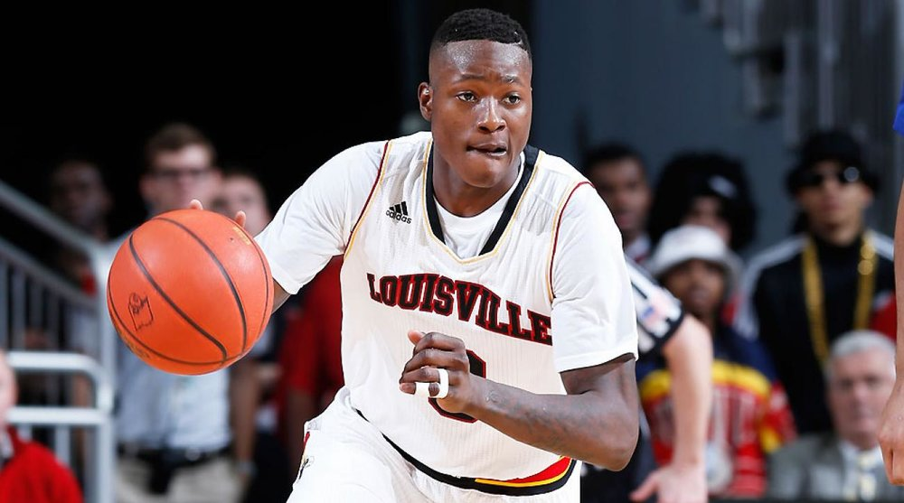 terry-rozier-louisville-cardinals