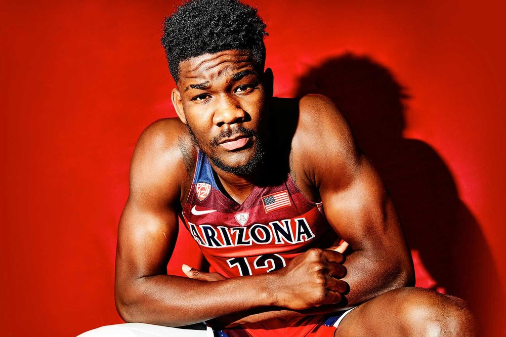 deandre-ayton-arizona-nba-draft