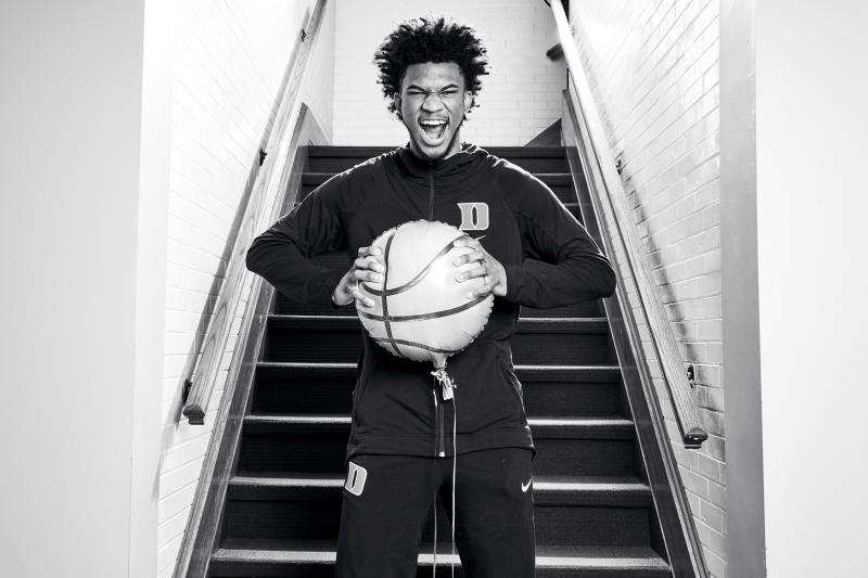 marvin-bagley-duke-nba-draft