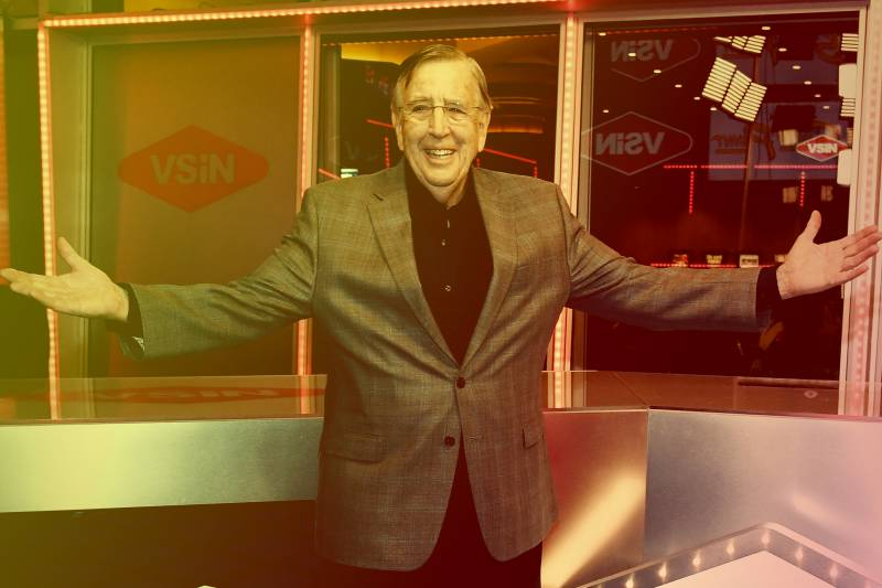 brent-musburger-sports-betting-las-vegas