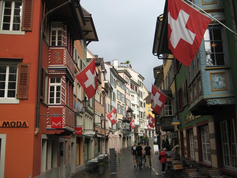 Switzerland 031.jpg