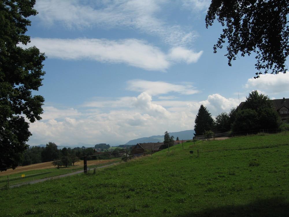 Switzerland 222.jpg