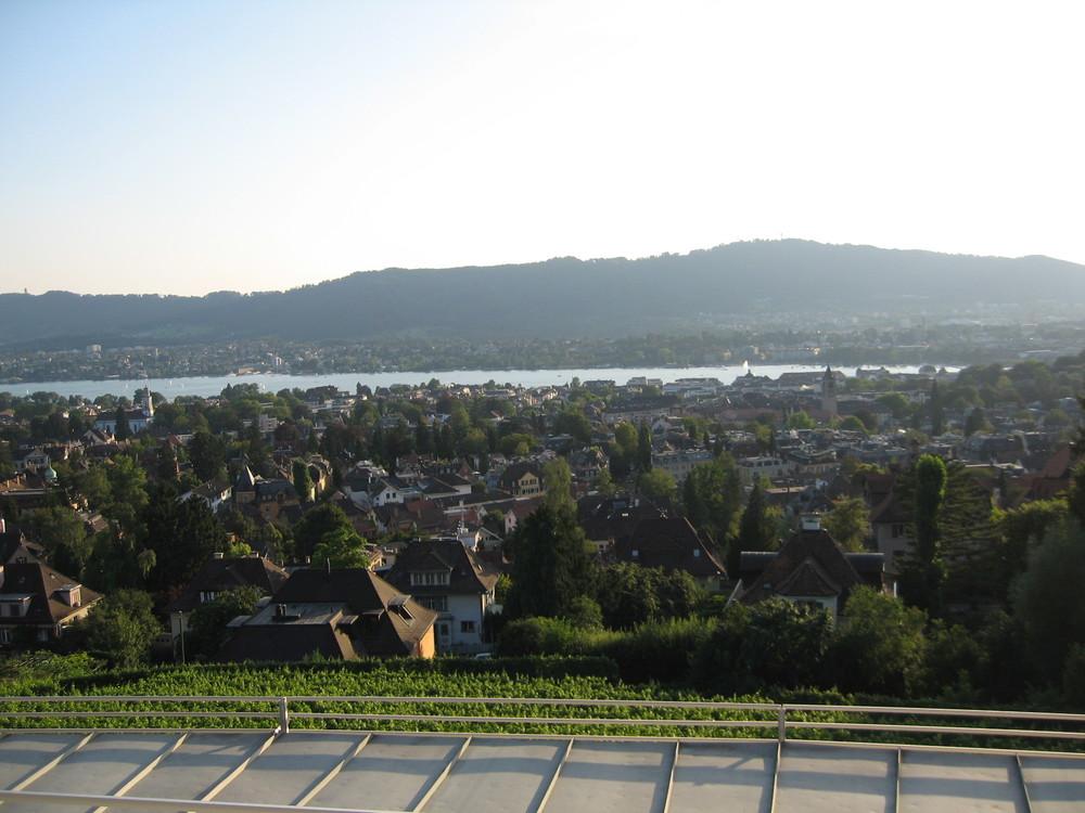 Switzerland 286.jpg