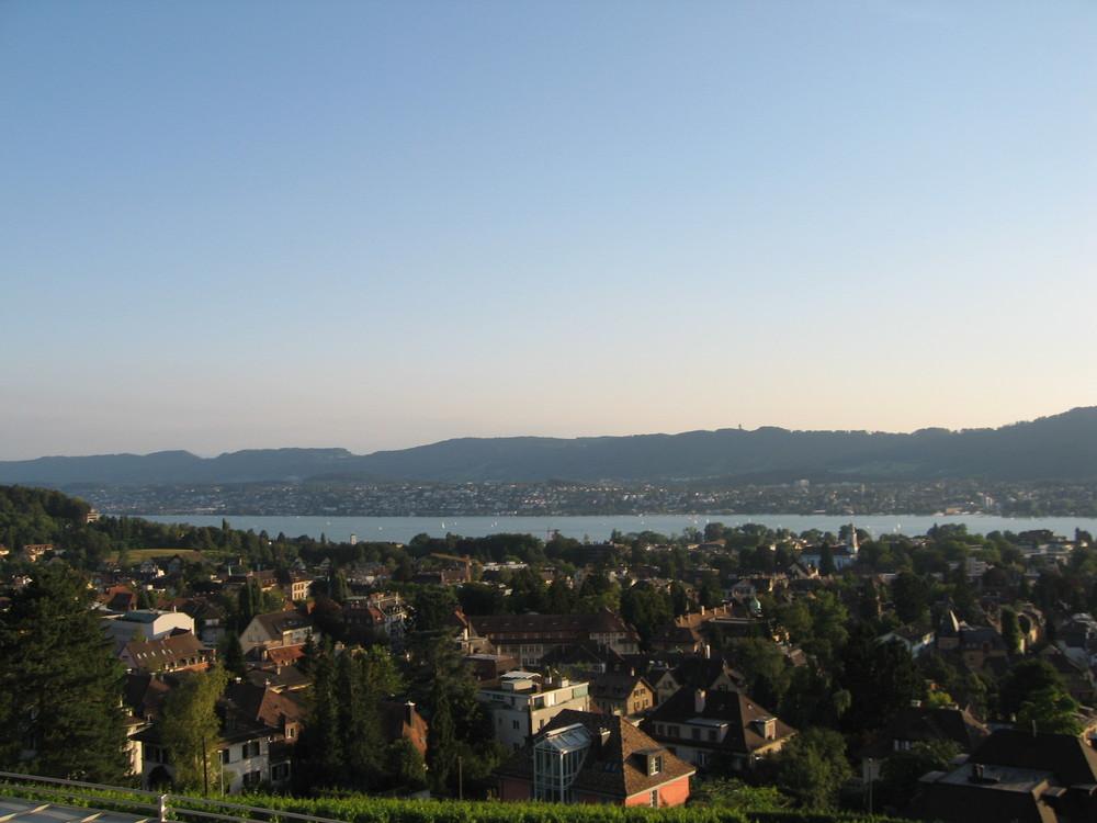 Switzerland 288.jpg