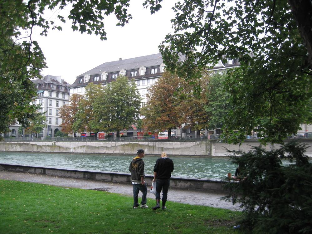 Switzerland 017.jpg