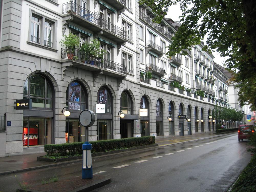 Switzerland 029.jpg