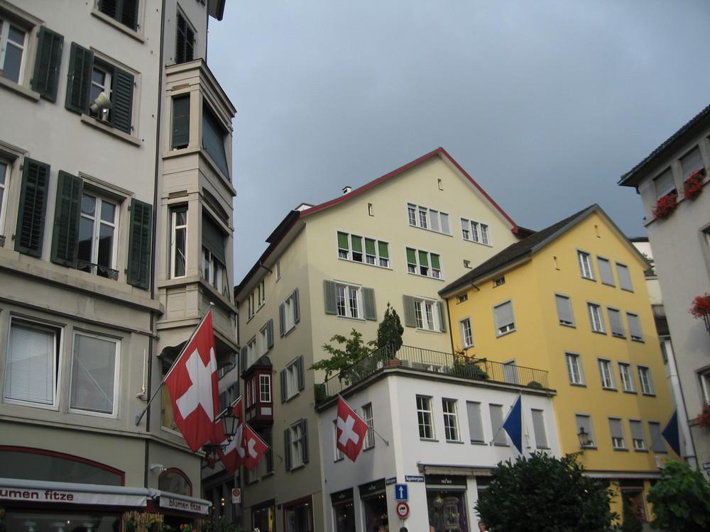 Switzerland 033.jpg