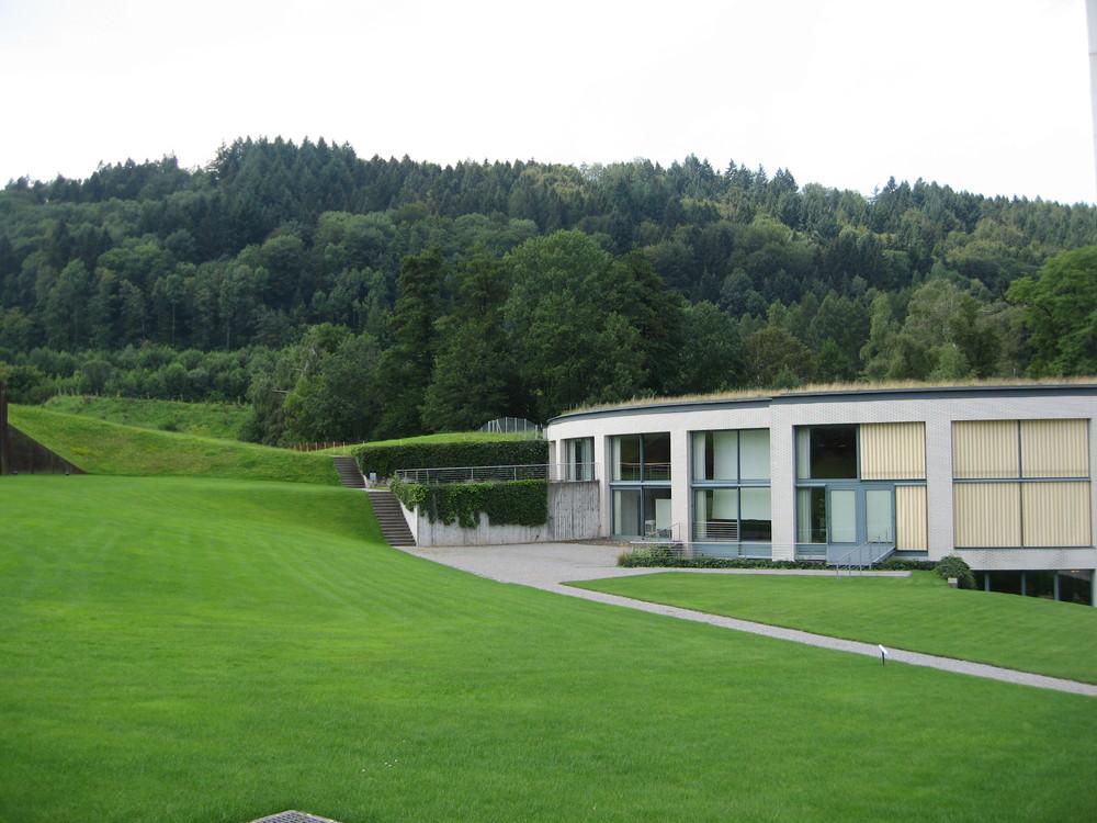 Switzerland 203.jpg