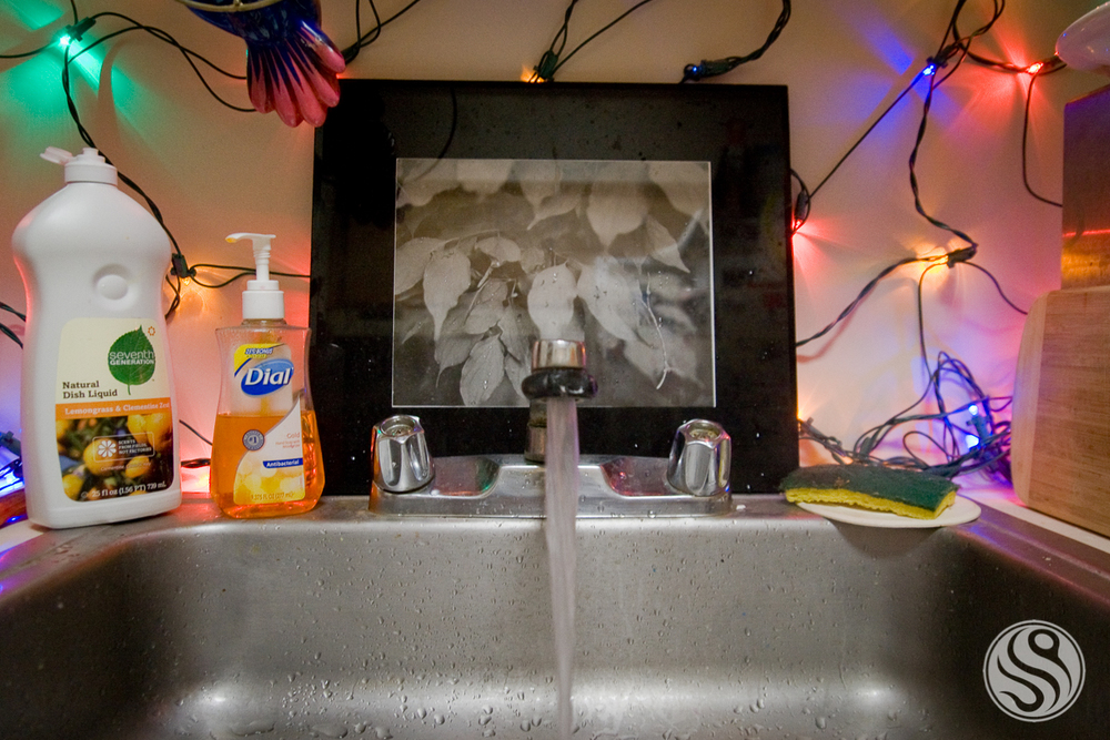 kitchen-sink-1