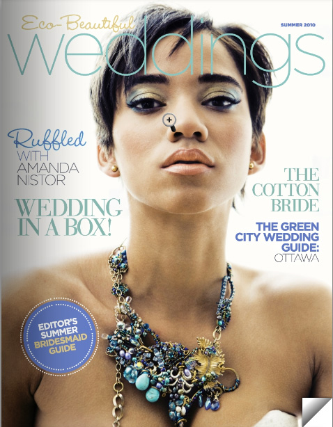eco beautiful wedding cover.jpg