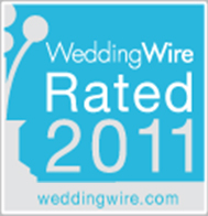 wedding wire rated 2011.jpg