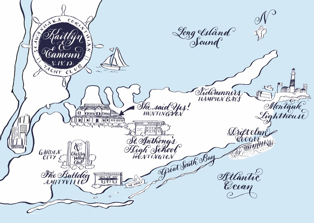 Kaitlyn Long Island Wedding Map draft 2 copy.jpg
