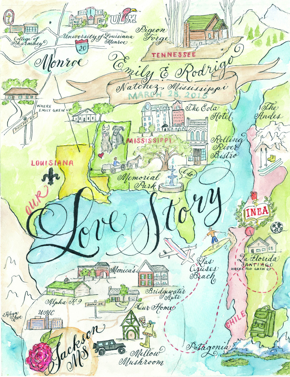 emily white love story map copy.jpg