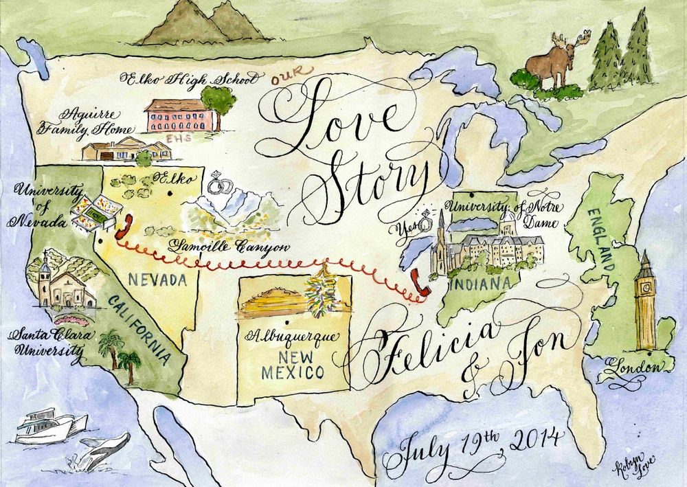 felicia love story map for etsy.jpg