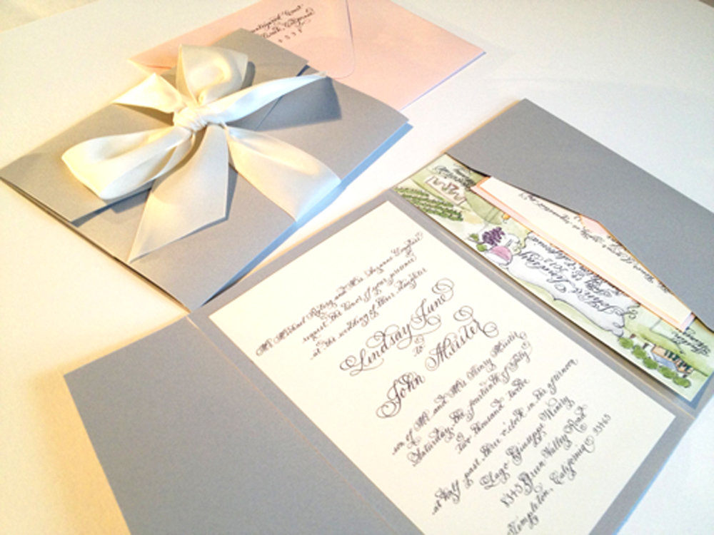wedding invitation silk ribbon 1.jpg