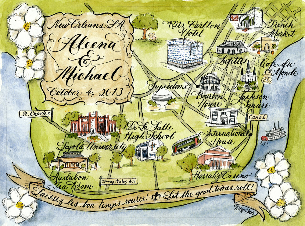 aleena burke map copy.jpg