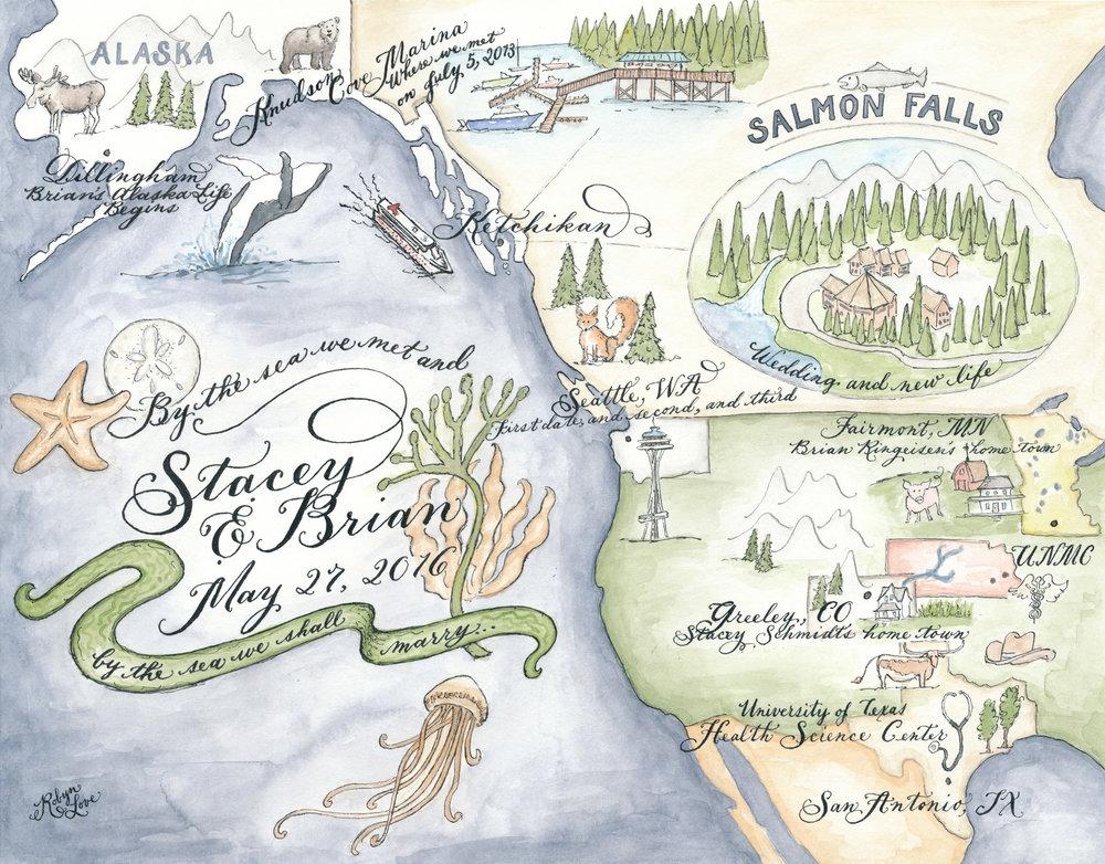 Stacey Schmidt Alaska LSmap sm.jpg