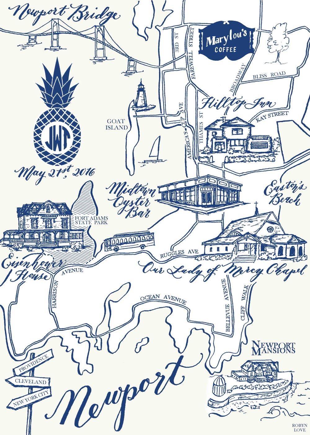 Jamie Map sm 3.jpg