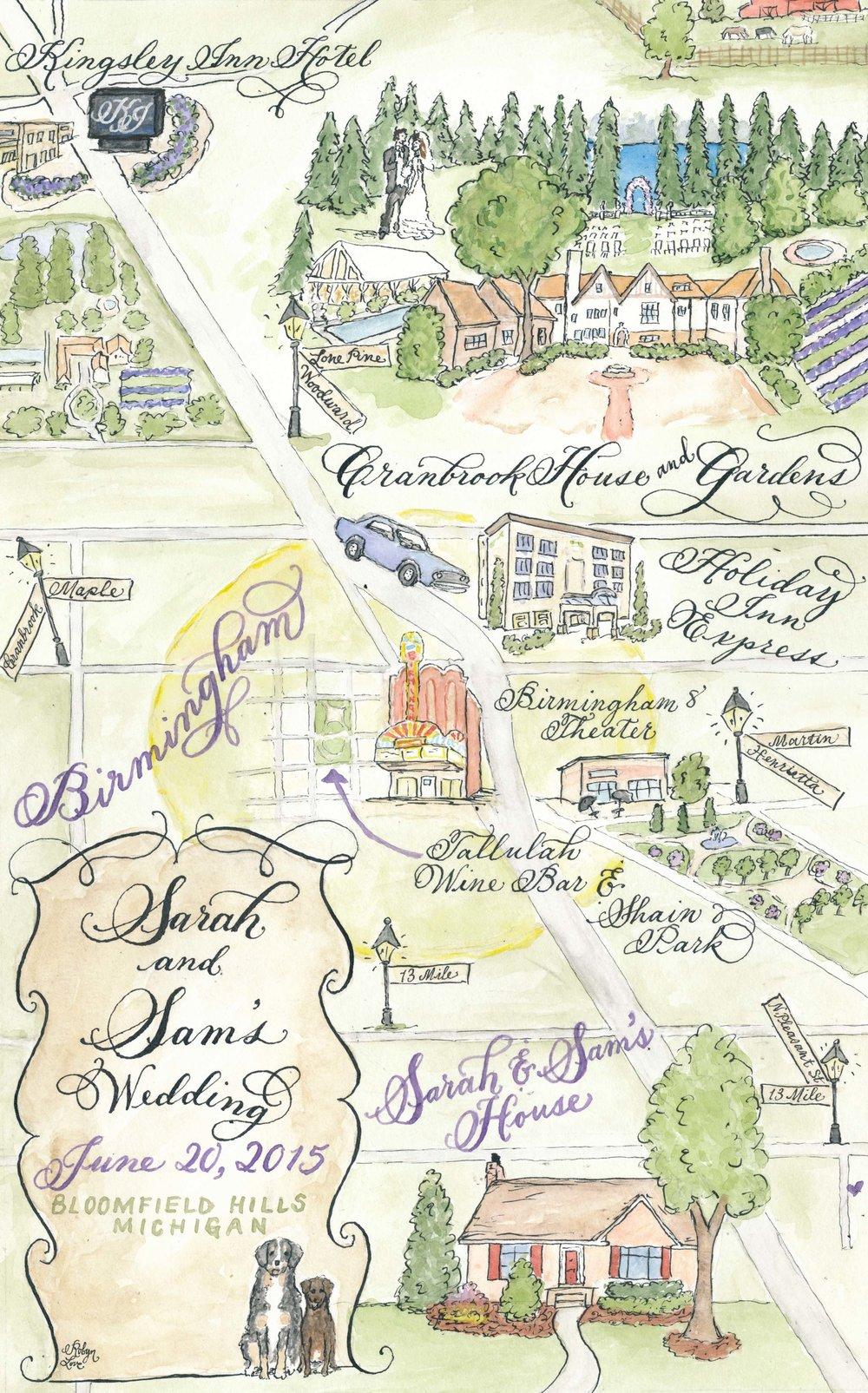 Sarah Lavoie Map.jpg