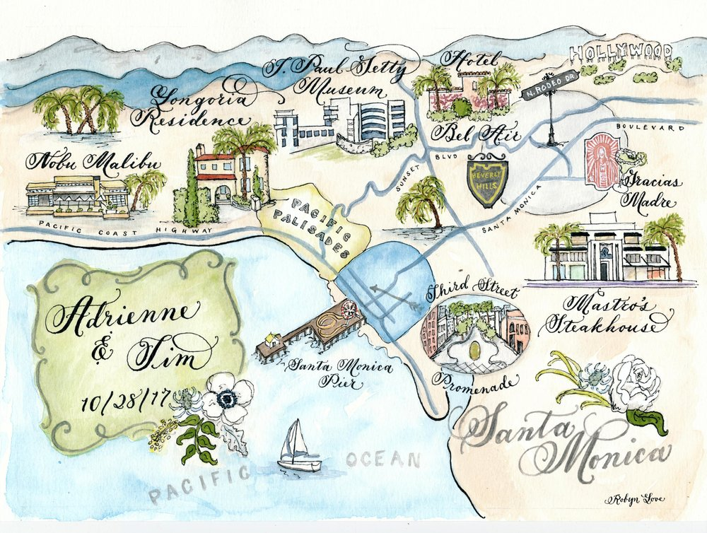 Adrienne map.jpg