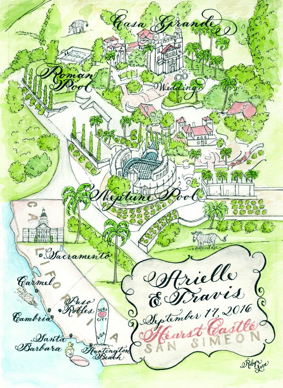Arielle map copy.jpg