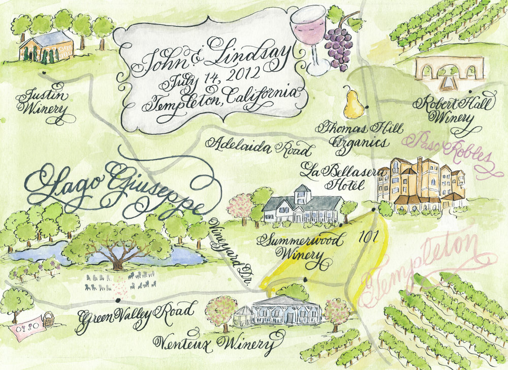 Lindsay Ryberg LG Templeton California watercolor map.jpg