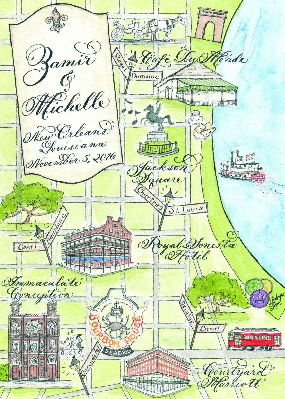 Michelle NOLA map to print copy.jpg