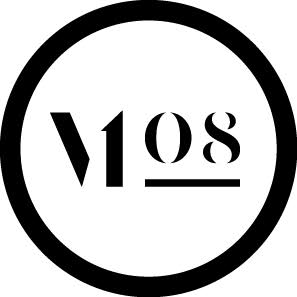 movement108logo.jpg