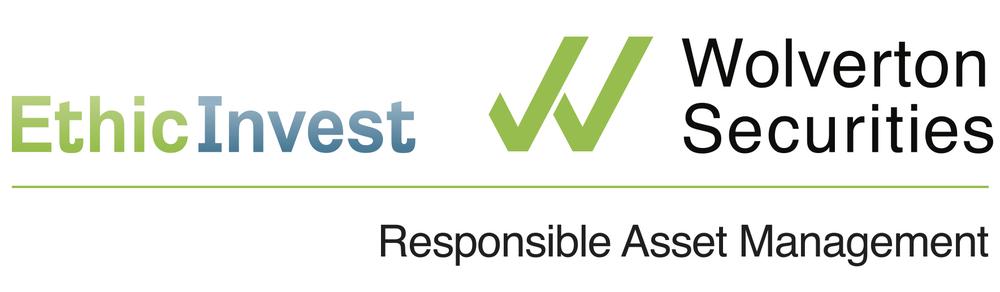EthicInvest Wolverton Logo.jpg