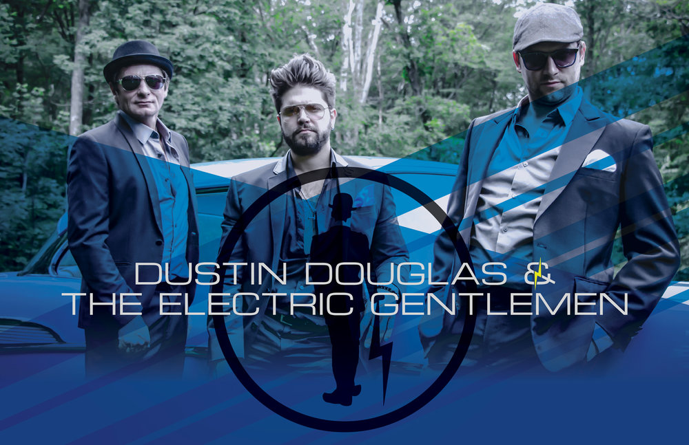 DDEG---2017-Blues1Poster-Promo.jpg