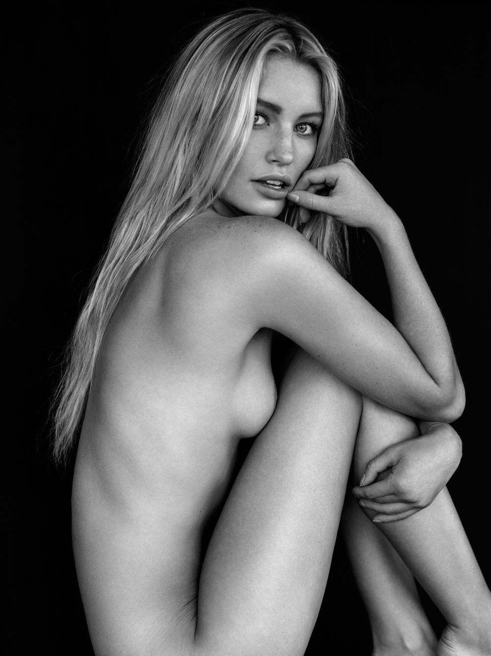 KelseyFrisch10384 bw 2048.jpg