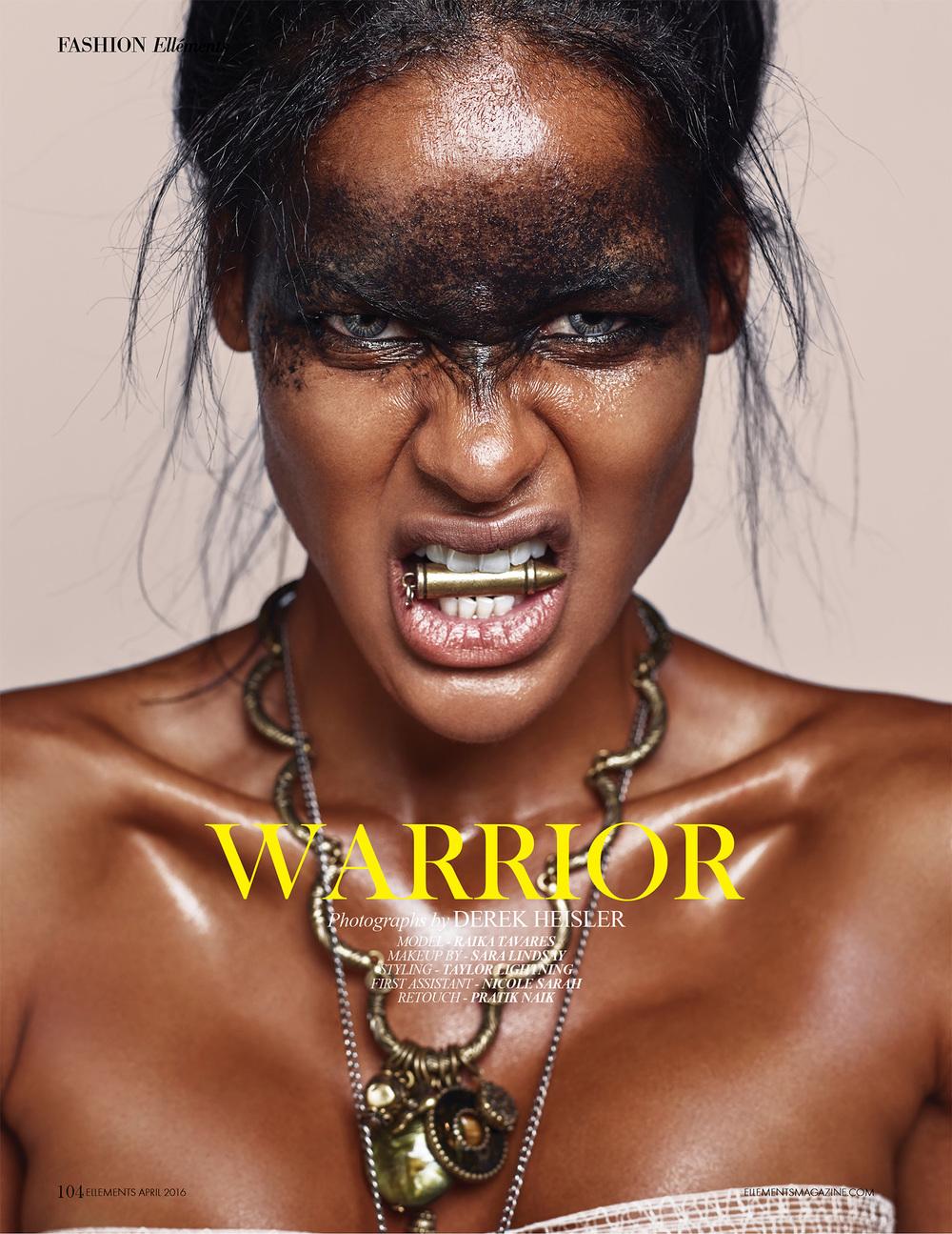 Warrior-DerekHeisler-1.jpg