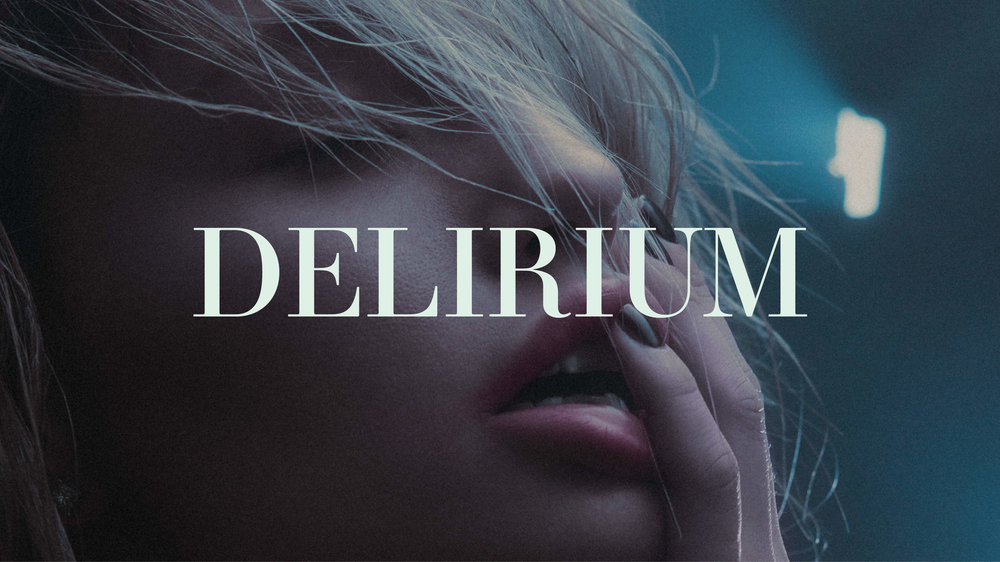 DHP-Delirium - Cover.jpg
