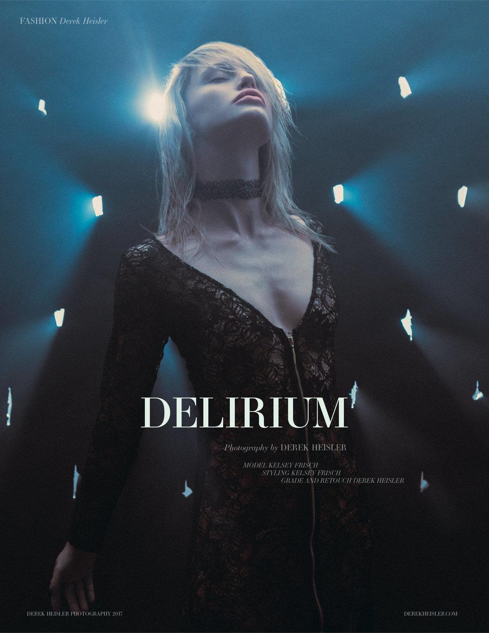DHP-Delirium - Page 1 of 10.jpg