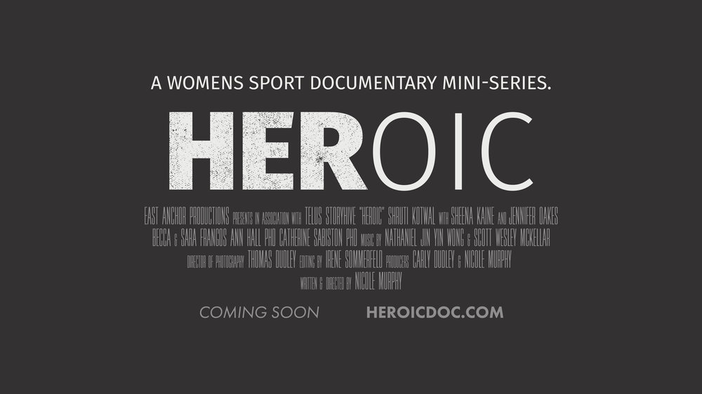 HEROIC - Logo w block - white black back.jpg