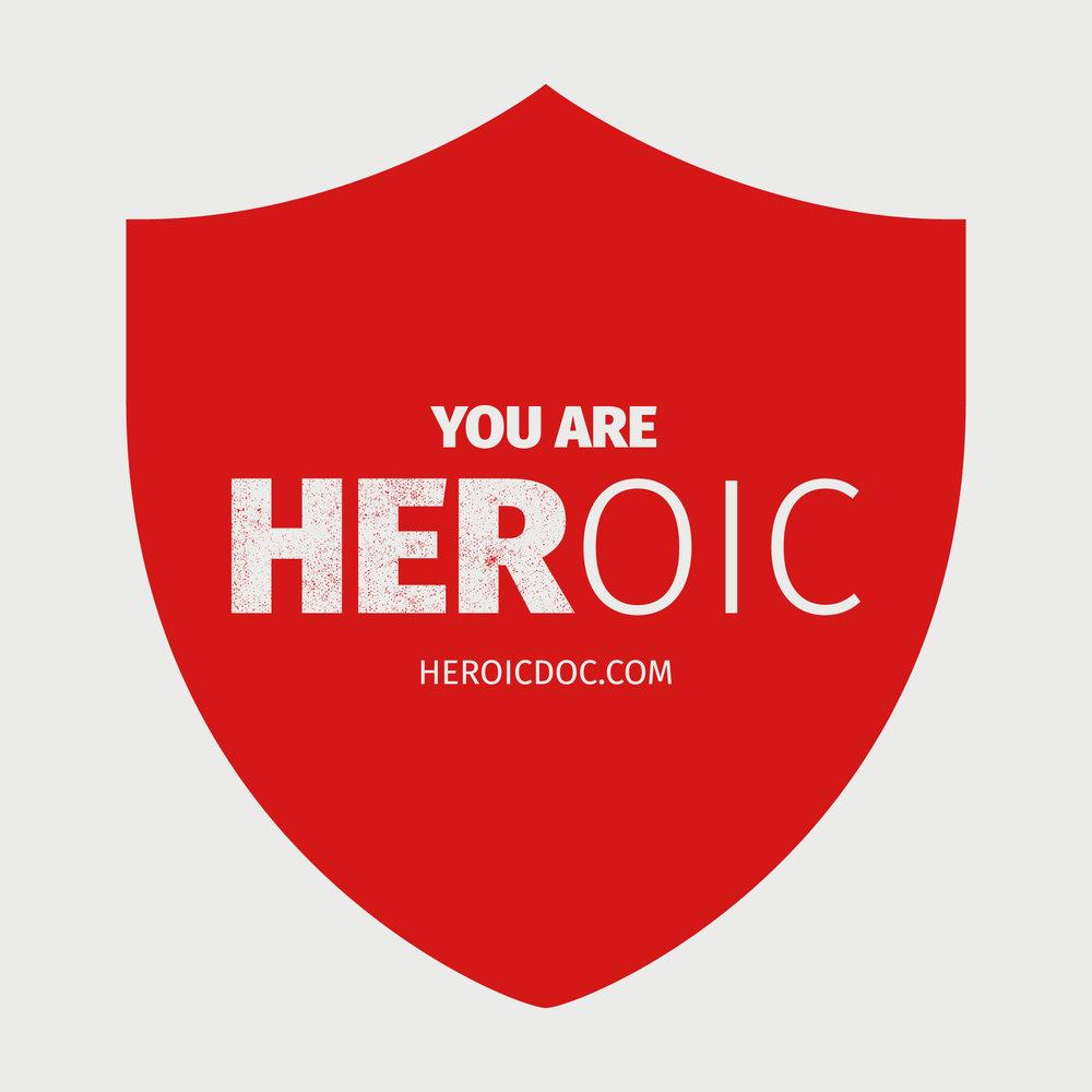 HEROIC - IG Post.jpg