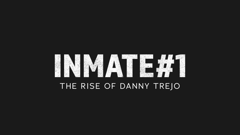 INMATE1 - Logo.jpg