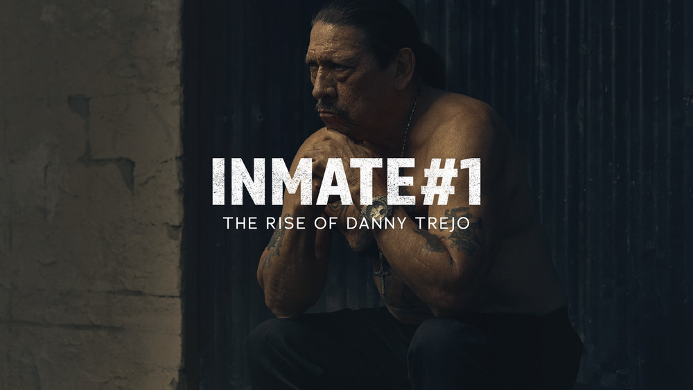 INMATE1.jpg