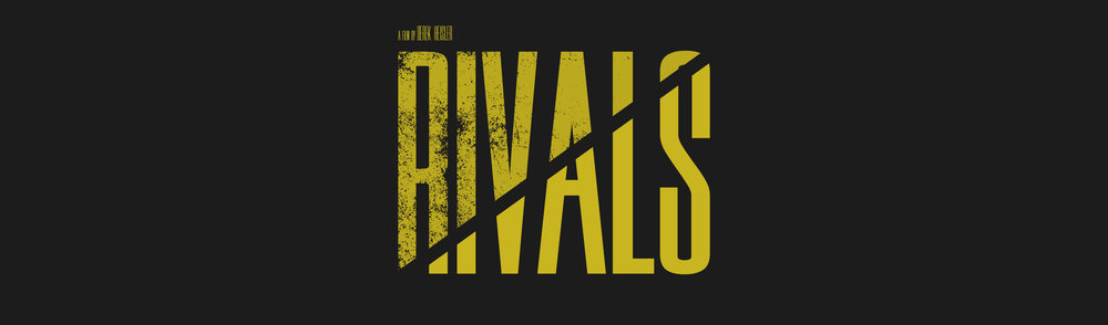 RIVALS - Behance 1 copy 4.jpg