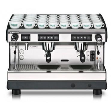 Single serve espresso maker review