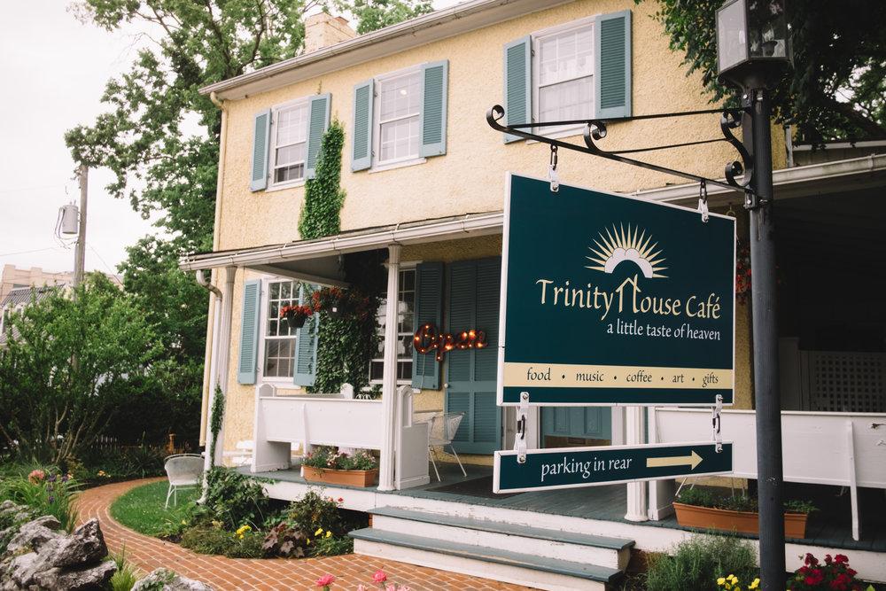 trinity house cafe 2017-13.jpg