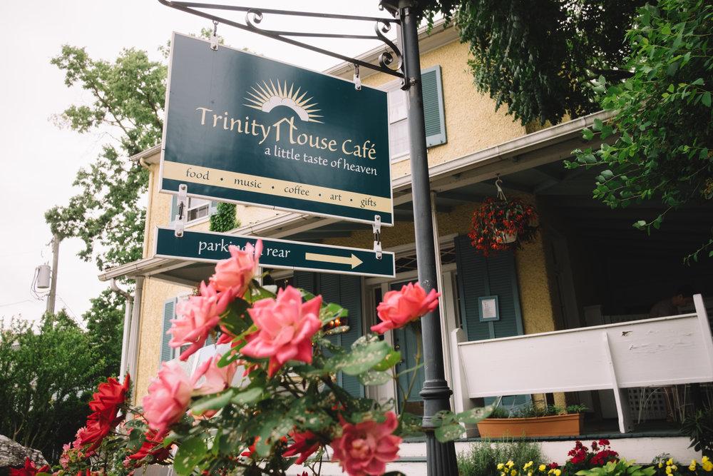 trinity house cafe 2017-15.jpg