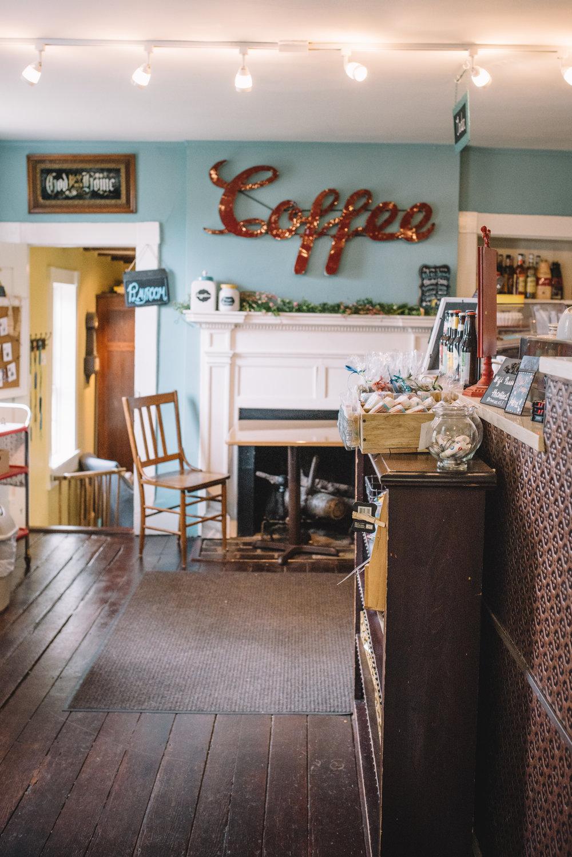 trinity house cafe 2017-11.jpg