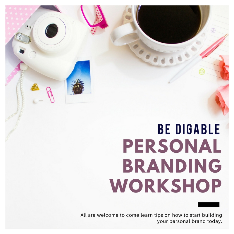 Personal Branding workshop (1).jpg
