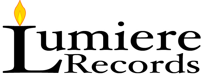 Lumiere Records