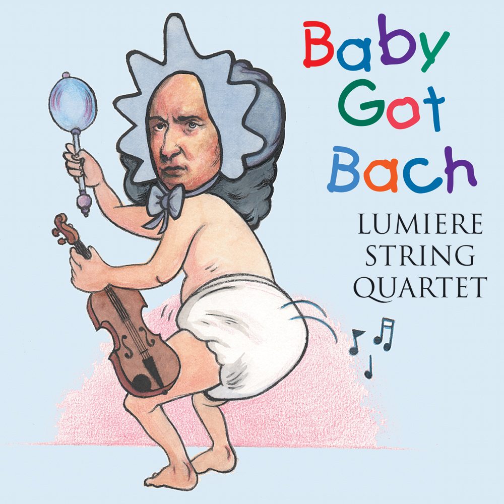 Baby Got Bach-Cover-Square.jpg