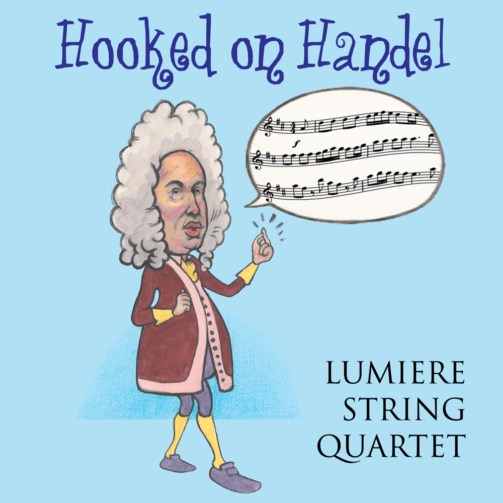 Hooked on Handel-Cover-Square.jpg